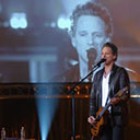 Lindsey Buckingham, Soundstage 5.1 DVD