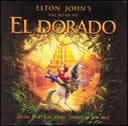 DVD Cover for: El Dorado