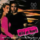 DVD Cover for: Wild at Heart